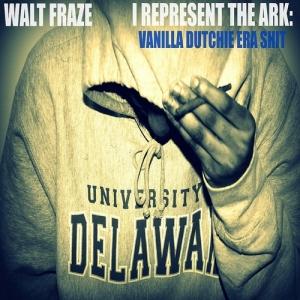 Walt_Fraze_I_Represent_The_Ark-front-large