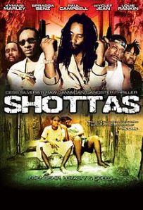 220px-Shottas2002Film