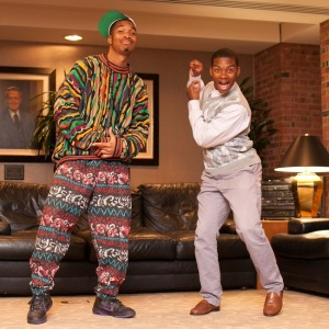 cosplay-fresh-prince-of-bel-air-and-carlton-costume