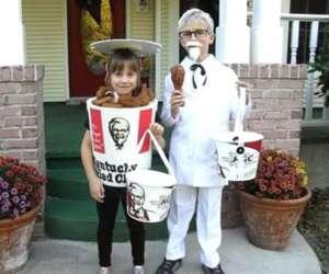 funny-halloween-colonel-sanders