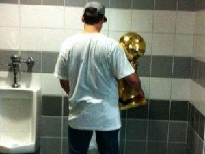 mark-cuban-urinal-trophy-photo