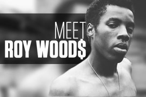 1414517861_meet_roy_woods_1_67